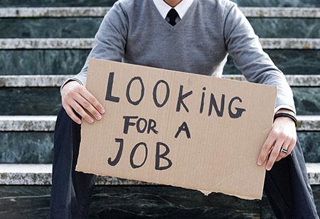8 умения за мечтаната работа