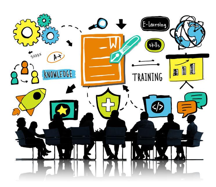 Защо да запишеш IT курс в Soft Academy