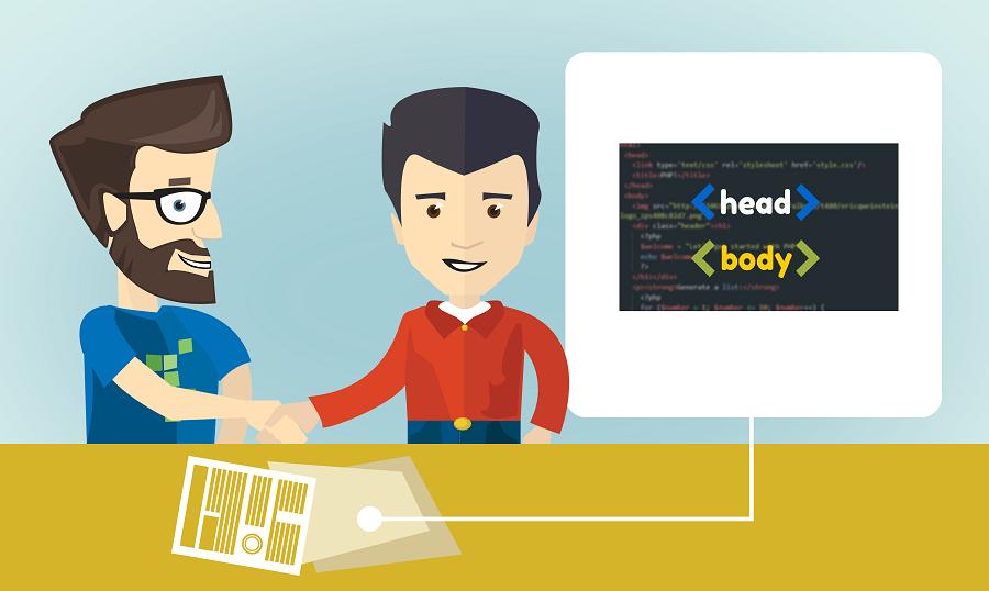 Как да стана програмист